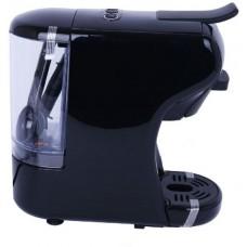 ماكينة صنع القهوة بكبسولات من هوم ماستر